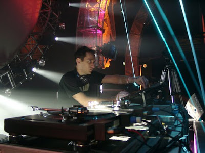 Paul_Van_Dyk-Vonyc_Sessions_190
