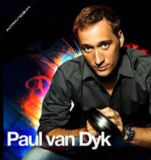 Paul-van-Dyk-51