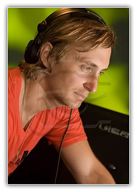 davidguetta2
