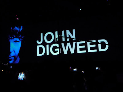 Digweed1 height=