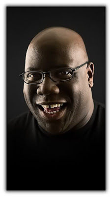 carlcox1 height=
