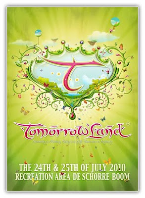 tomorrowland_2010