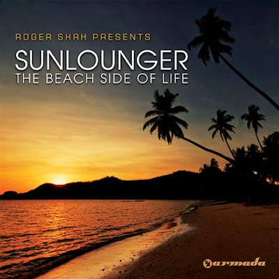 Sounlounger-Beach_Side_Of_Life