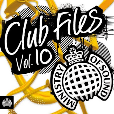 Ministry_of_Sound–Club_Files