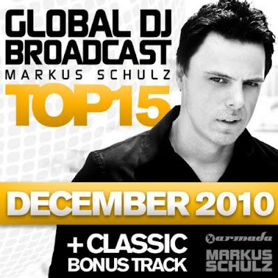 Top_15_December