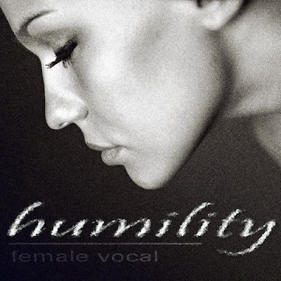 Humility-Female_Vocal