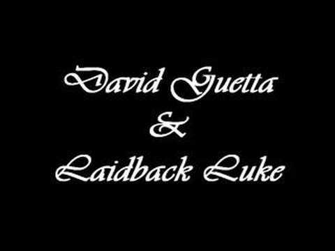 DavidGuetta_LaidbackLuke