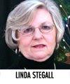 Linda Stegall