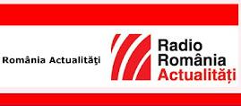 RADIO ROMANIA ACTUALITATI-PRIETENII SUFLETULUI MEU-DE-O VIATA!