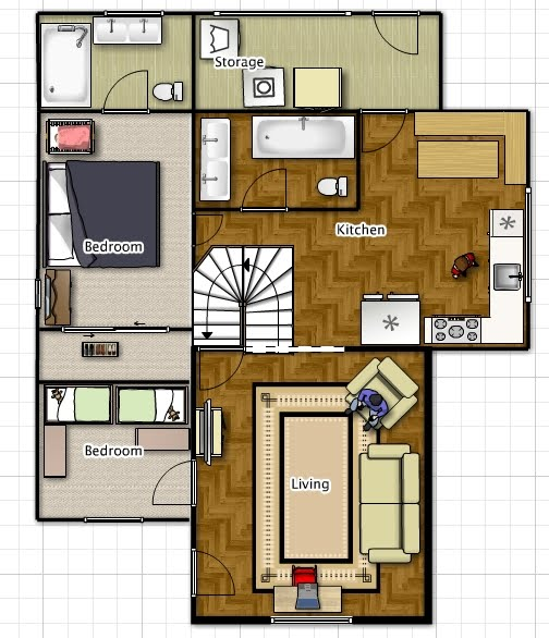 family of four house plans. Tiny house plans for family of 4  House
