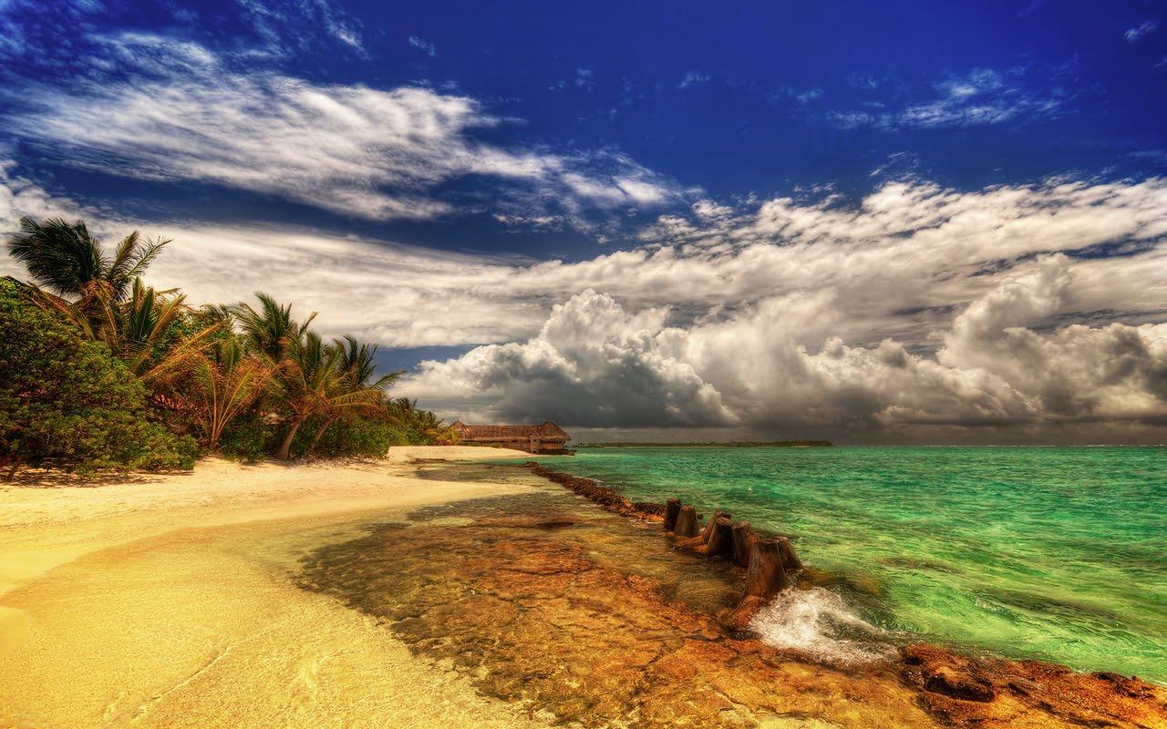 http://4.bp.blogspot.com/_wLUtcwPTBO4/TLqEvEhLeGI/AAAAAAAAAVQ/RVxCoE4fCJg/s1600/beachside_1280_800.jpg