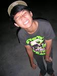 Boyfriend ;)
