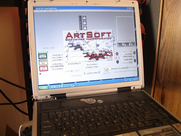 Web Design craigslist computer for sale