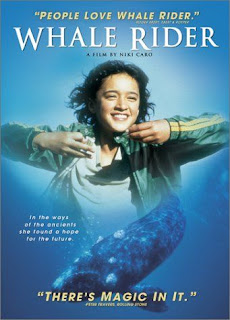 whale rider essay summary Below is a free excerpt of whale rider summary from anti essays, your source for free research papers, essays, and term paper examples by the words of paikea apirana of the whale rider movie.