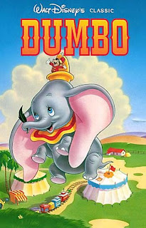 Download Baixar Filme Dumbo   Dublado