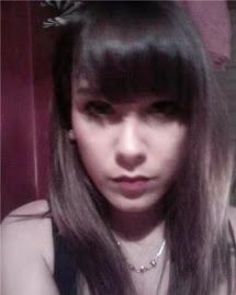 Loana Knauer