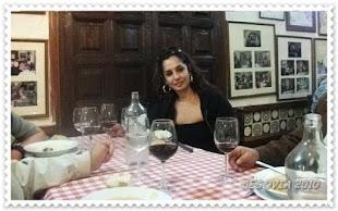 ESPANHA - SEGOVIA