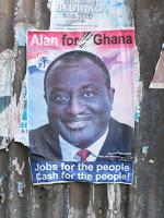 Kuapa Kokoo exceeds cocoa purchase target - Ghana Web