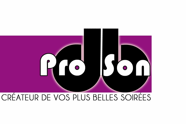 ProSon db