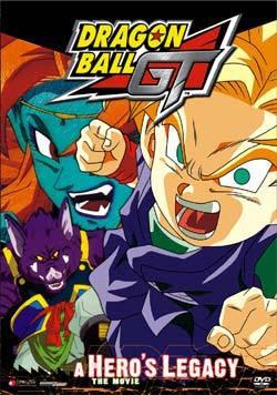 Dragon Ball Todos os Filmes PT-PT 155kv2d