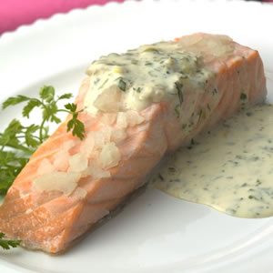[salmon-fillets1]