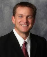 Aaron West-Gullien - Land Specialist / Land Entitlement Consultant