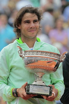 French Open 2010