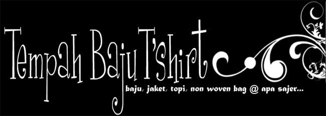 Tempah T'shirt