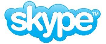 Skype alia-se ao Android para baratear ligações