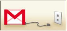 Google libera conexão ao Gmail offline