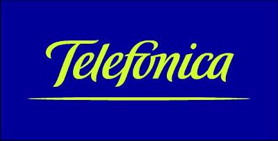 Ministério Público quer multar Telefônica em R$1 bi
