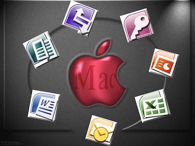 Microsoft libera Office trial para Mac