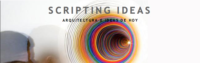 Scripting Ideas