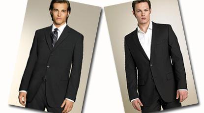 dewita tailor menerima pembuatan jas berbagai macam dan berbagai model
