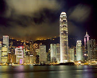 hong kong singapore hedge funds in asia and china