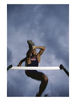 Hedge Fund Hurdle Rate Definition - What is a Hurdle Rate?