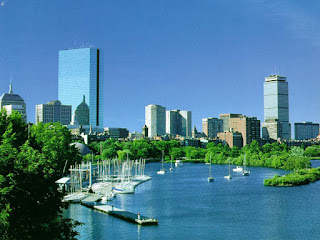 Asset Management In Boston