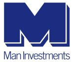 Man Investments, Man Investments New York, Man Investments London