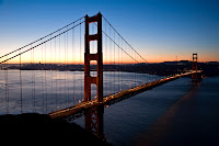 Hedge Fund San Francisco, Hedge Funds in San Francisco