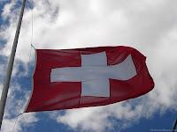 Hedge Fund Marketing in Switzerland
