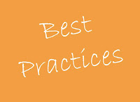 Hedge Fund Best Practices, Hedge Funds Best Practices, Best Practices for Hedge Funds, Fund of Hedge Fund Best Practices