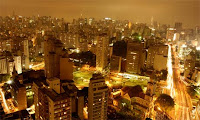 Hedge Funds in Sao Paulo Brazil | Investments