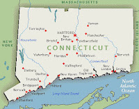 Directory List of Hedge Funds in Connecticut | CT