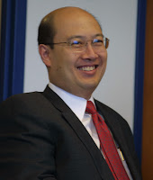 Andrew Lo on Hedge Fund Regulation and Risk