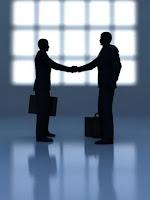 Prime Brokerage Firms Hiring