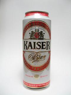 kaiser+beer.jpg