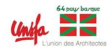 Pour la création d'un syndicat des architectes du Pays Basque