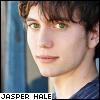 Personajes Principales de la Saga Cast_jasperhale