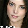 Personajes Principales de la Saga Cast_alicecullen