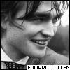 Personajes Principales de la Saga Cast_edwardcullen